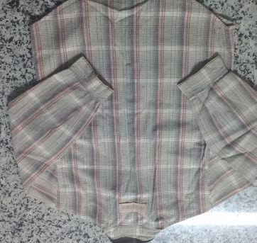 Estilosa Camisa Chicco!!! - 4 anos - Chicco