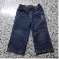 Fofa calça Jeans Azul!!
