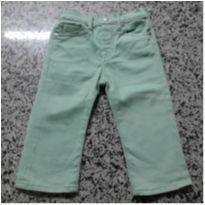 Estilosa calça Importada!! - 1 ano - For All 7 Manking