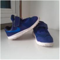 Lindo Tênis Nike Original!! - 22 - Nike