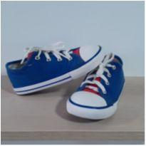 Lindo Converse Original! - 25 - ALL STAR - Converse