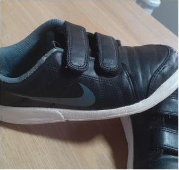 Lindo Nike Pico Original! - 30 - Nike