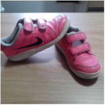 Lindo Nike Pico Original!