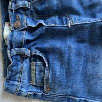 Calça Jeans ZaraBoy - 24 a 36 meses - Zara Baby