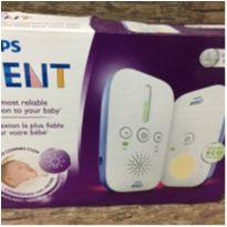 Baba Eletronica Phillips Avent -  - Avent Philips