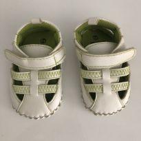 49fab4286 Sapatinhos no Ficou Pequeno - Sapatinhos, sandálias e tênis para o ...