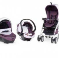 Trio Chicco Scoop Morgana -  - Chicco