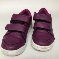 Tênis Nike Pico pink - 27 - Nike