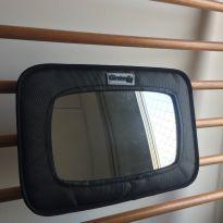 Espelho para carro Girotondo -  - Girodonto Baby