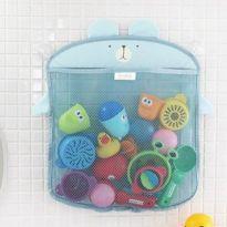 Porta brinquedo banheiro -  - Importado