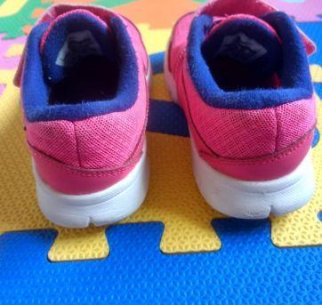 Nike - 27 - Nike