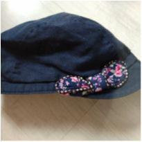 Chapéu Acessorize -  - sem etiqueta
