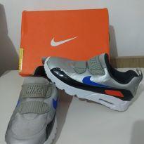 Nike maravilhoso