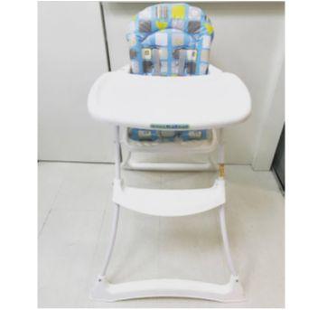 cadeira alimentação Burigotto - Sem faixa etaria - Burigotto