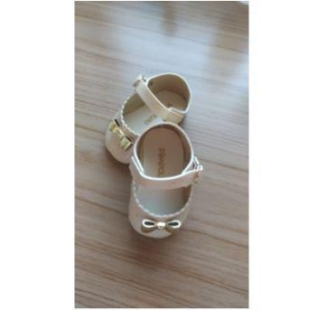 Sapato bebê pimpolho - 13 - Pimpolho