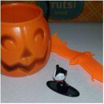 Kit Halloween -  - Disney