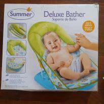 Cadeira de banho summer -  - Summer Infant
