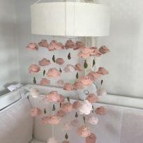 Mobile Flores Artesanal -  - Artesanal