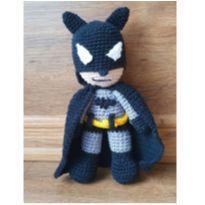 menino morcego - batman -  - Sem marca