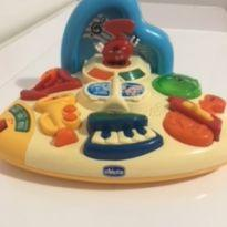 Brinquedo musical Chicco -  - Chicco
