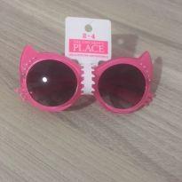 Óculos de sol The Children`s Place -  - The Children`s Place