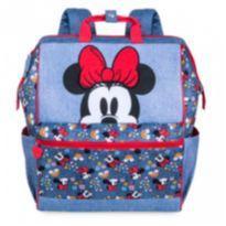 Mochila escolar - Original Disney Store -  - Disney