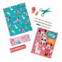 Kit escolar - Original Disney Store -  - Disney