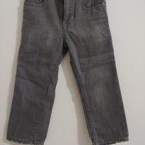 PROMOÇÃO DE NATAL 50% OFF!! Calça jeans GAP - 3 anos - GAP
