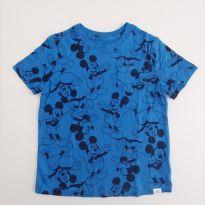 NOVIDADE! Camiseta GAP - 3 anos - GAP