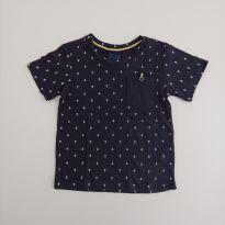 NOVIDADE! Camiseta Craft and Flow - 3 anos - Importado EUA