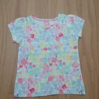 NOVIDADE! Camiseta Lilica Ripilica - 5 anos - Lilica Ripilica