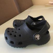 Sandália crocs - 20 - Crocs