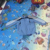 Blusa de frio Adidas - 4 anos - Adidas