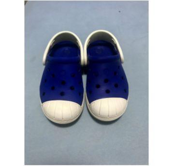 Crocs azulzinho - 25 - Crocs