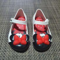 Mini Melissa Minnie Mouse - 20 - Mini Melissa original