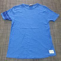 Camiseta Zara Kids - 11 anos - Zara Kids
