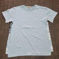 Camiseta Zara Kids - 10 anos - Zara Kids