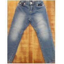 Calça jeans da CHICCO - Slim fit - 3 anos - Chicco