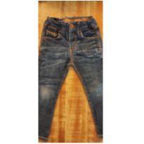 Calça jeans da Zara boys - 4 anos - Zara