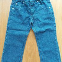 Calça jeans da HERING - 24 a 36 meses - Hering Kids
