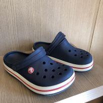 Crocs - tam J1 - 31 - Crocs