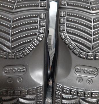Crocs - 34 - Crocs