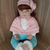 Adora Doll Jolie -  - Adora Doll