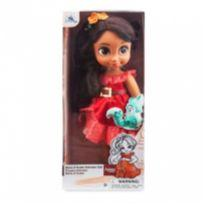 Elena de Avalor animators -  - Disney