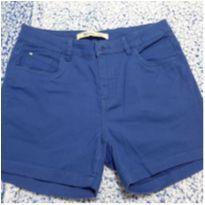 Shorts sarja Hering - M - 40 - 42 - Hering