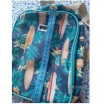Mini mochila PUC -  - PUC