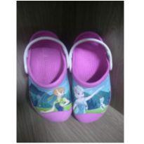 Crocs Original Frozen - 28 - Crocs