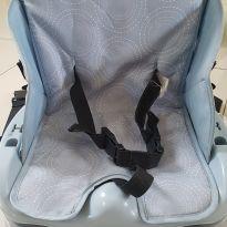 Cadeira de alimentação Burigotto -  - Burigotto