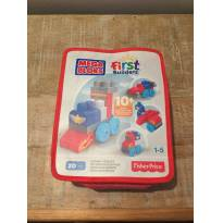 Mega Blocks -  - Fisher Price