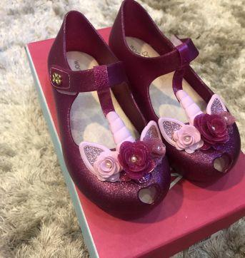 Sapato World Colors - 25 - World Colors